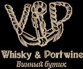 Винный бутик на крестовском острове Whiski & Portwine