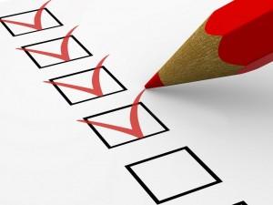 2510-checklist